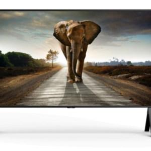 Sharp annonce l'écran LCD8K le plus grand au monde