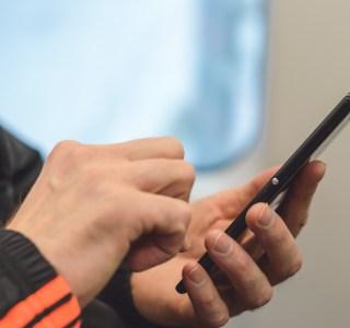 Cdiscount Mobile : vous ne trouverez pas de forfait 100 Go moins cher pendant les soldes