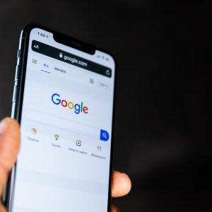 La France inflige 500 millions d'euros d'amende à Google pour mauvaise concurrence contre la presse
