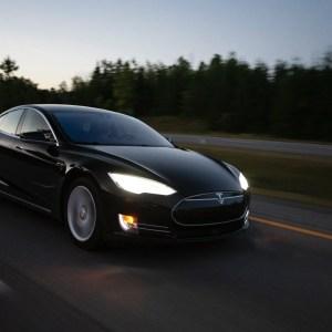 Tesla Model S : une version Grande Autonomie… qui chute en autonomie