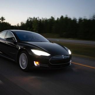 La Tesla Model S est encore retardée: pourquoi les clients français sont en sursis