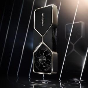 Où acheter la Nvidia GeForce RTX 3080 Ti: la liste des commerçants et des modèles disponibles