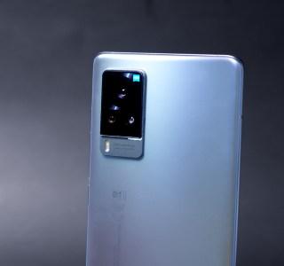 Les 3meilleurs smartphones récents de juillet 2021 sur Frandroid