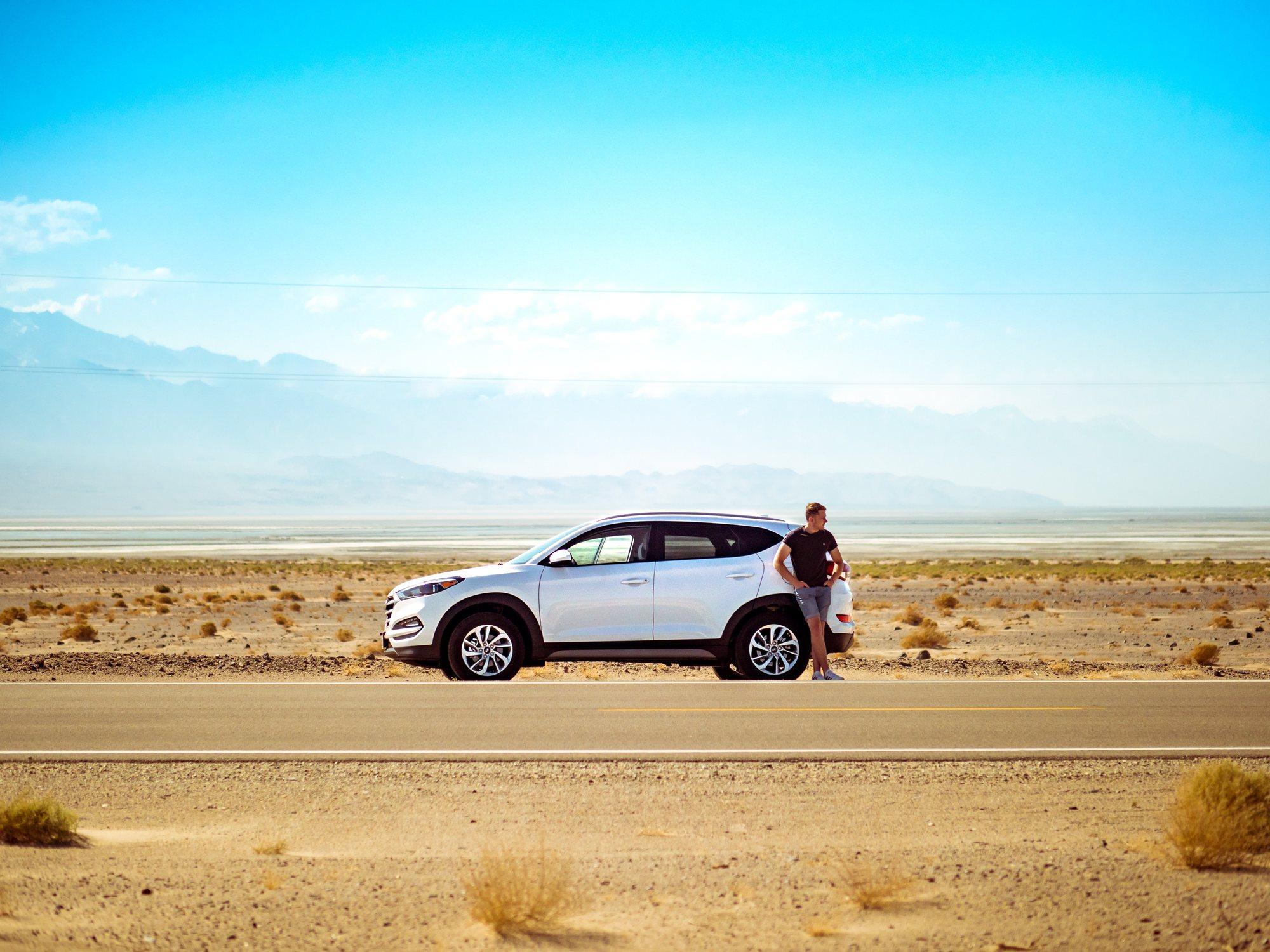 Départ en vacances: c'est le bon moment pour faire un diagnostic de votre automobile avant de partir