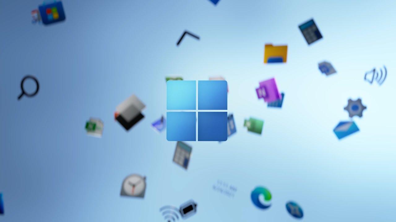 Windows 11 sur Mac M1 : une première solution se profile