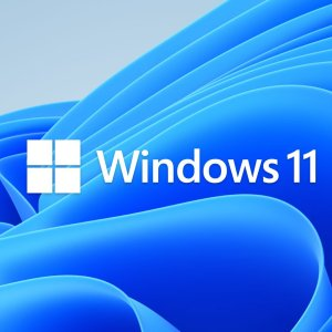 Windows 11 : nouveautés, configuration requise, installation, téléchargement, sortie, tout savoir sur le nouveau système de Microsoft