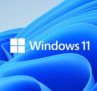 Windows 11 : gérer vos abonnements va devenir plus simple