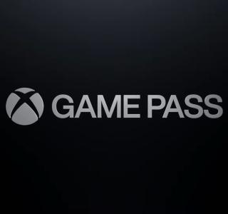 Xbox Game Pass : Microsoft réfléchit à de nouveaux abonnements