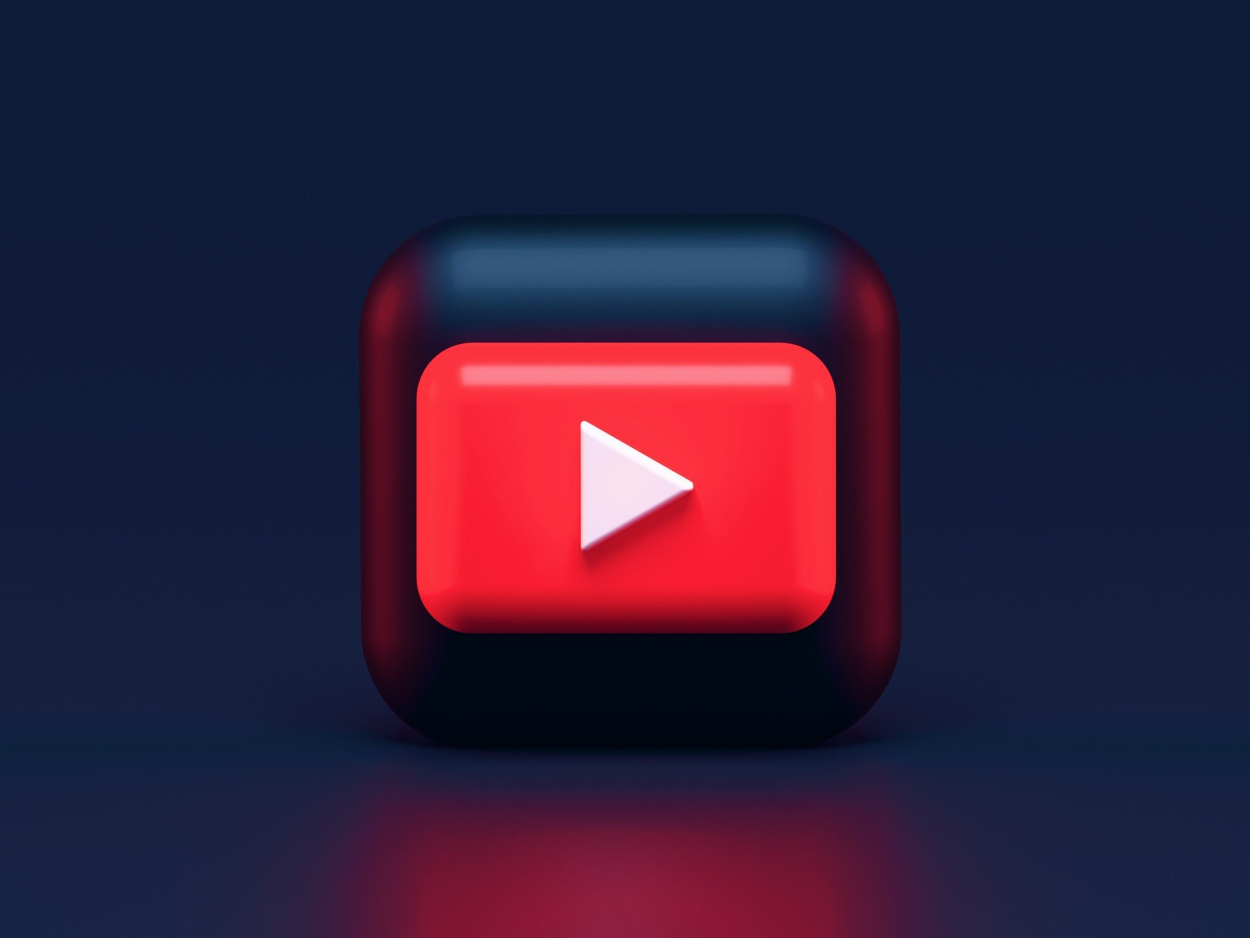 YouTube : vous pouvez officiellement télécharger les vidéos avec ce nouveau test