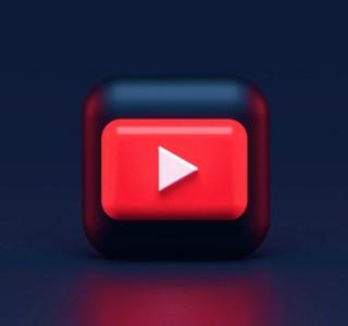 YouTube sur Android: le partage d'une vidéo devient encore plus précis