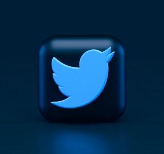 Twitter aimerait vous faire acheter des produits directement sur sa plateforme