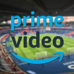 Amazon Prime Video Ligue 1: un prix d'abonnement plus élevé pour regarder le foot