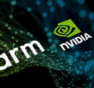 Le gouvernement chinois bloque le rachat d'ARM par Nvidia, Huawei et ZTE seraient aux commandes