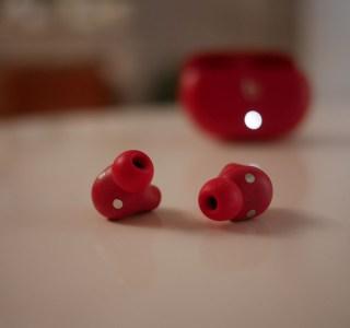 Test des Beats Studio Buds : de petits écouteurs, mais diablement efficaces