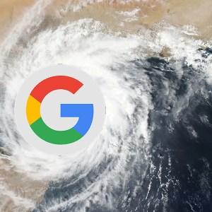 Comment configurer les prévisions météo sur le Google Home
