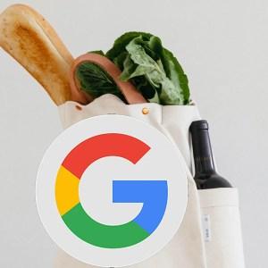 Comment gérer et accéder sa liste de courses sur Google Home ?
