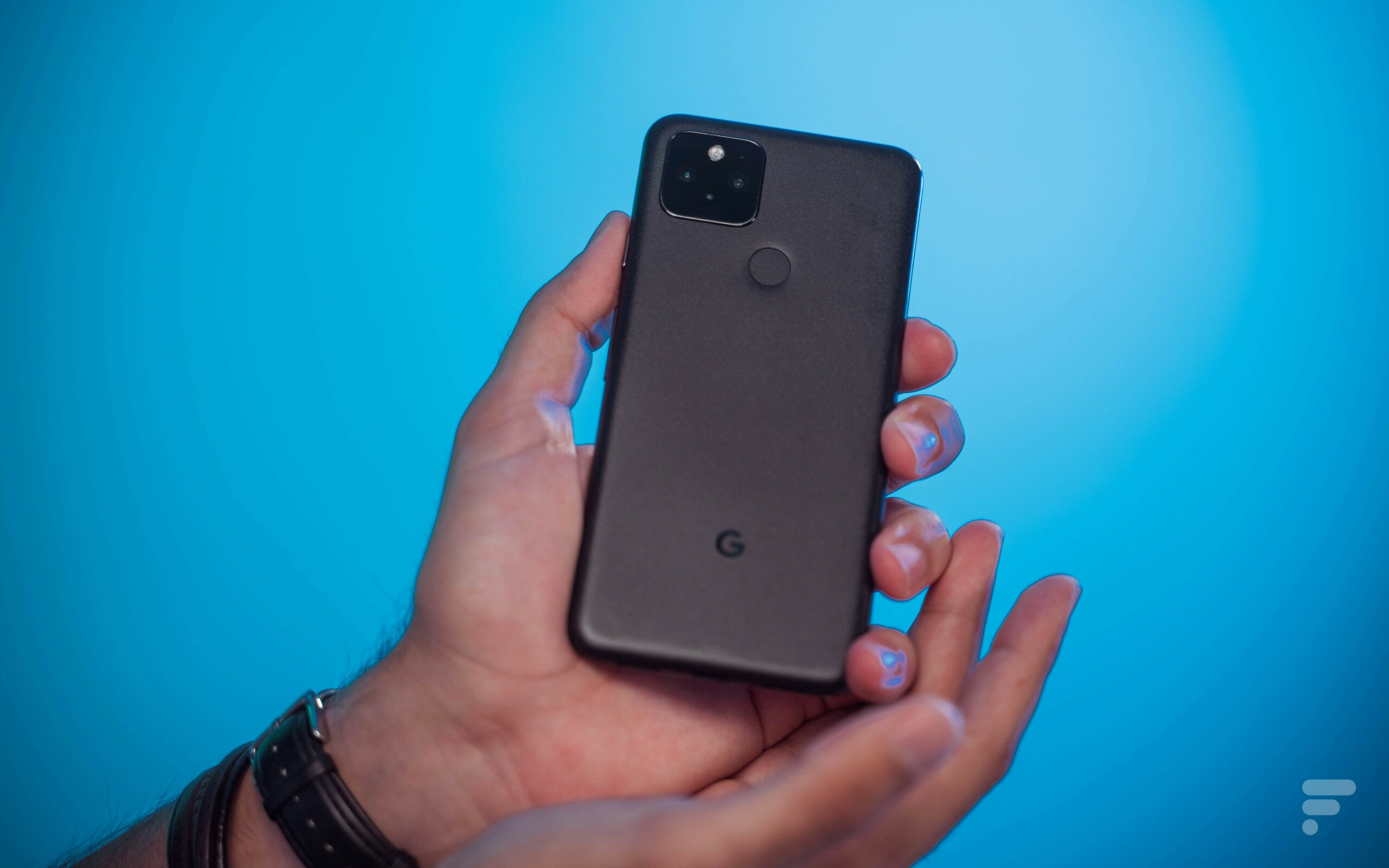 PS5 plus légère, bye bye le Pixel 5 et les péages sur Google Maps – Tech'spresso