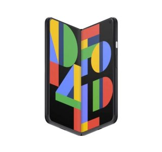 Le Google Pixel Fold adopterait un écran 120 Hz peu énergivore