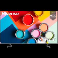 Hisense 75A7GQ