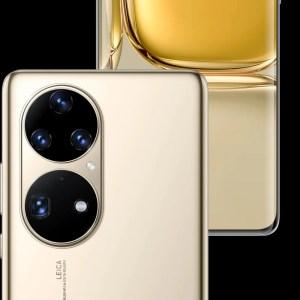 Pour DxOMark, le Huawei P50 Pro est le meilleur smartphone pour la photo du marché