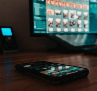 Mettez à jour votre iPhone, votre iPad et votre Mac : Apple a déployé un correctif de sécurité qui serait lié à l'affaire Pegasus