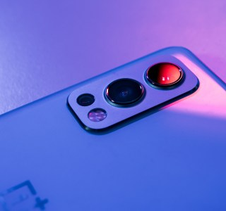 Les 3 meilleurs smartphones récents d'août 2021 sur Frandroid