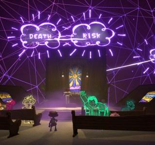 Comment le jeu vidéo peut aider à prendre conscience des maladies mentales