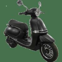Rider 3000W 2021