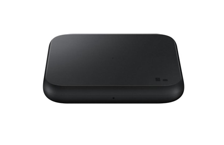 Le Samsung Pad à 0 € : comment obtenir ce chargeur sans fil gratuitement ?