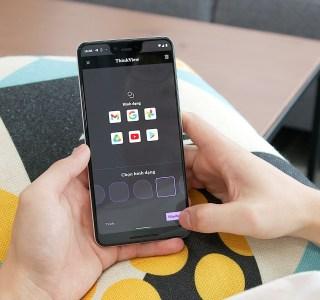 Projet Pegasus : 7 questions pour comprendre l'affaire du logiciel espion qui vise les smartphones Android et iPhone