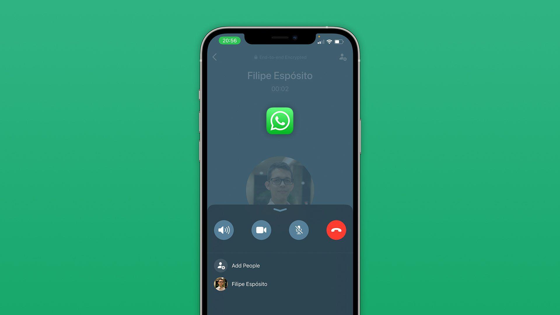 WhatsApp : l'iPad va enfin profiter pleinement de l'application
