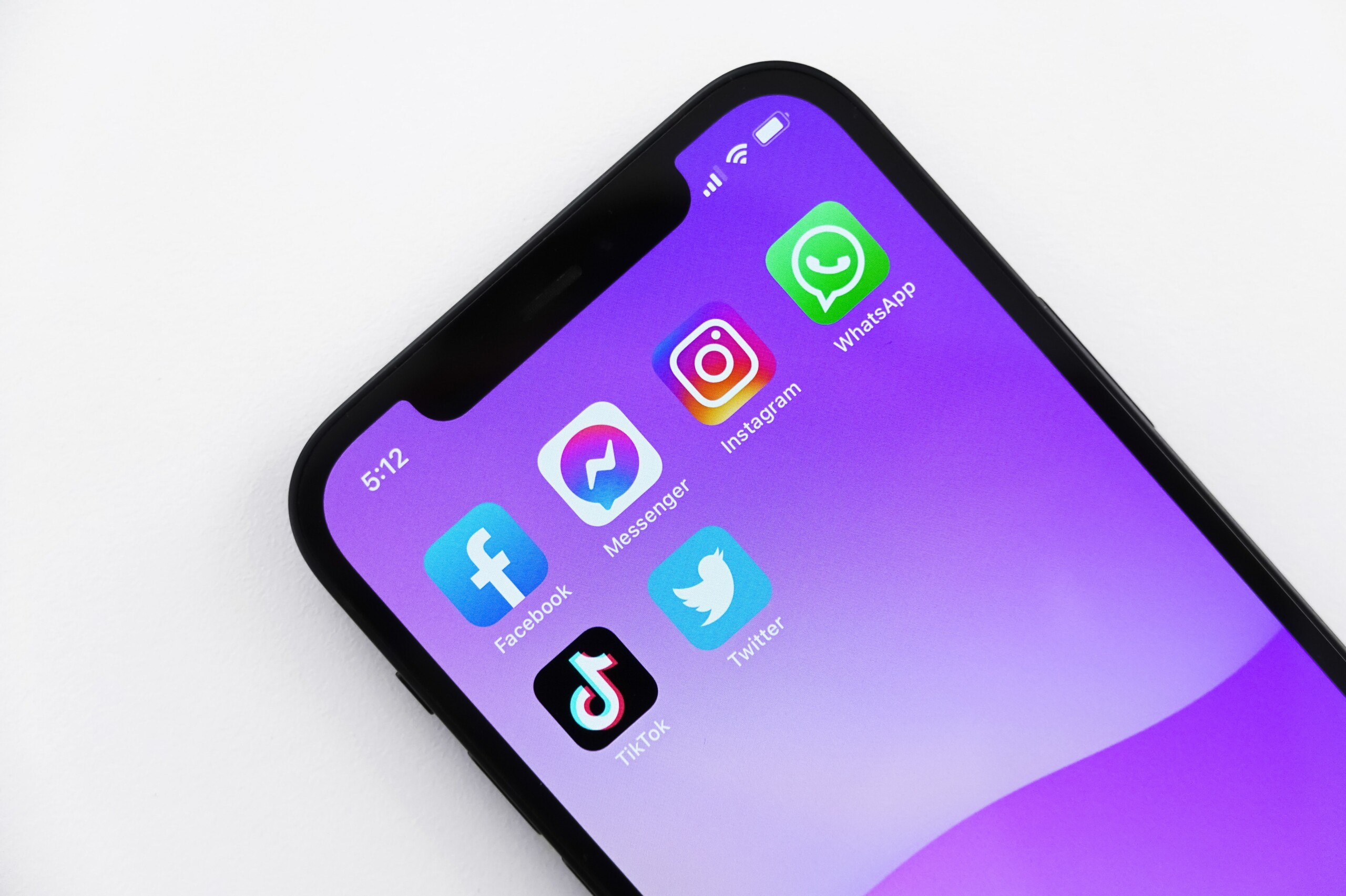 WhatsApp : bonne nouvelle, vos discussions pourront être transférées d'un iPhone vers un smartphone Android