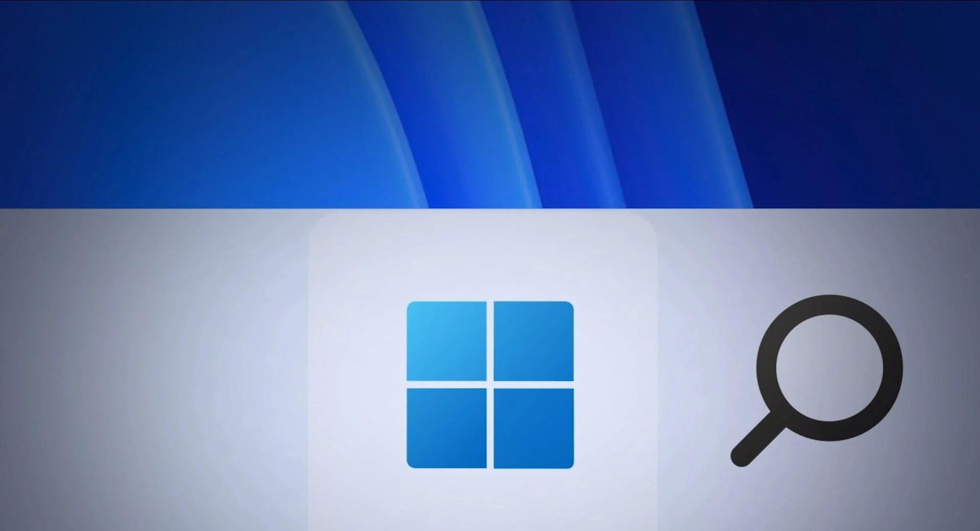 Windows 11 sur un PC ancien c'est possible, mais Microsoft s'en lave les mains