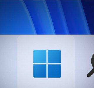 Windows 11 : attention aux faux fichiers d'installations qui téléchargent trojans et malwares sur le PC