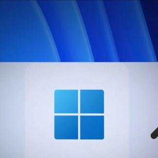Windows 11 Beta: Erstes Update mit einigen neuen Funktionen