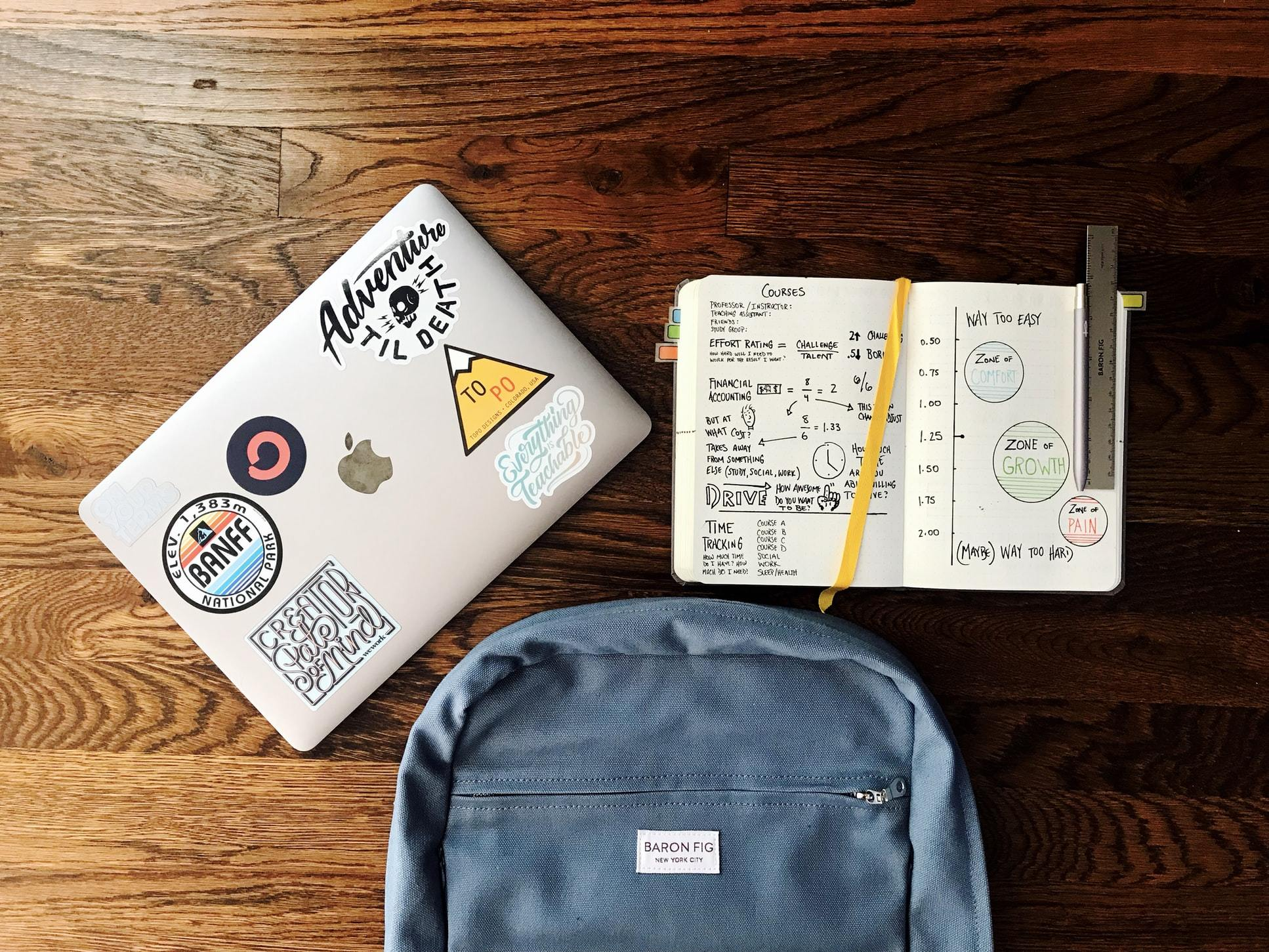 Smartphone, PC portable : pour la rentrée des classes, équipez-vous responsable avec Easy Cash