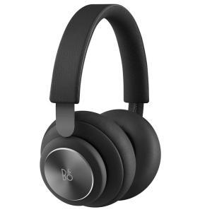 Beoplay H4 : le casque sans fil accessible de Bang & Olufsen est à moitié prix