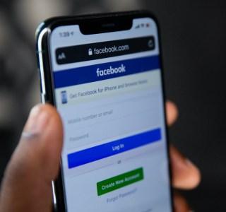 Facebook et la désinformation : la firme a momentanément caché un rapport embarrassant