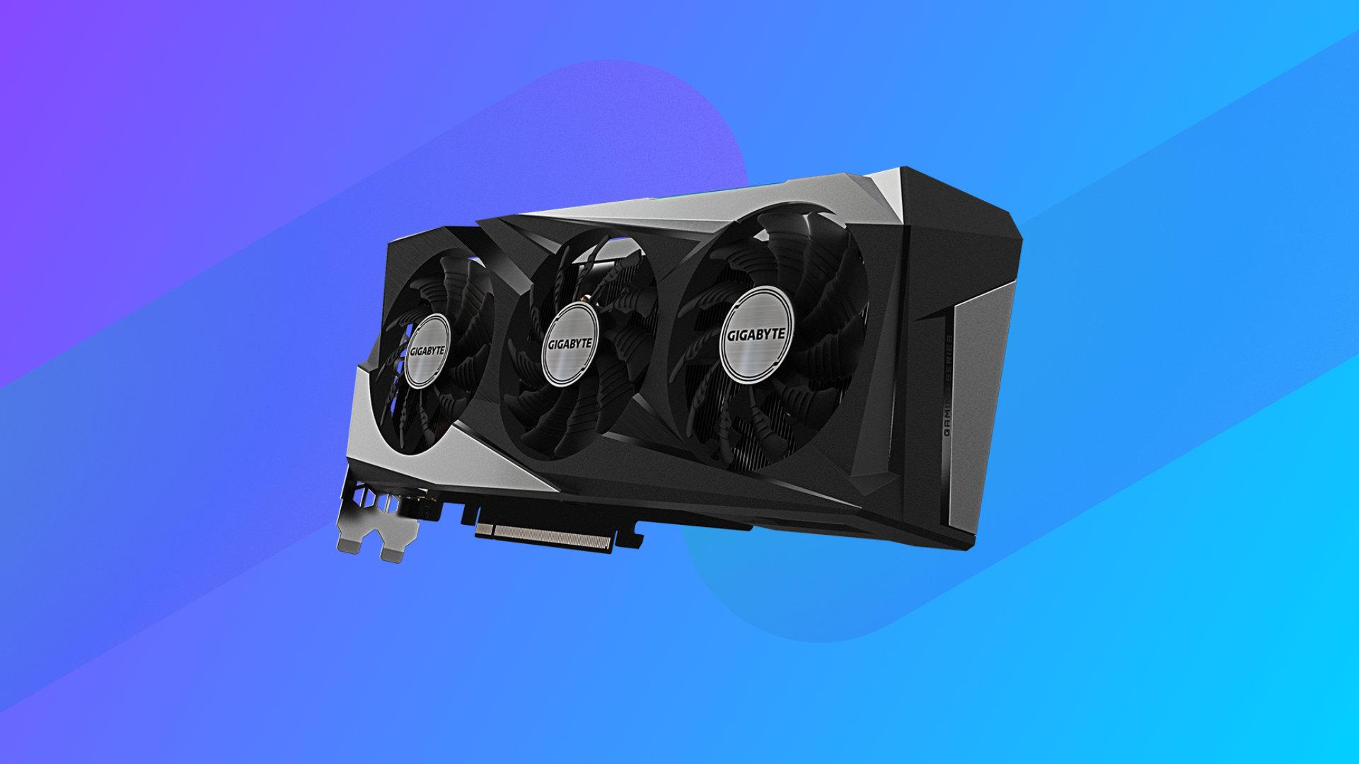 Test de l'AMD Radeon RX 6600 XT : RDNA 2 s'ajuste au Full HD