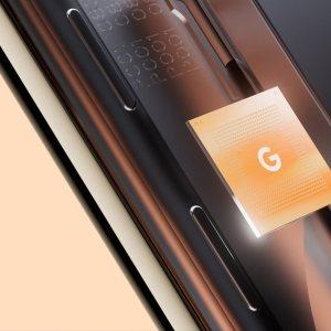 Pourquoi le tacle de Qualcomm contre Google n'est pas bienvenu