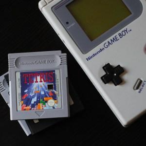 Nintendo Switch: un pack additionnel Game Boy et Game Boy Color est toujours en préparation