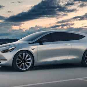 Tesla Model 2 : peut-on y croire ? À quoi s'attendre ?