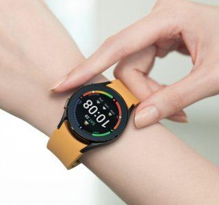 La Galaxy Watch 4 fera sans Google Assistant, au moins au début