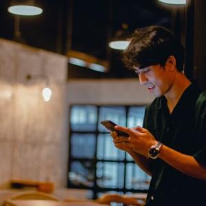 Forfait mobile : RED propose l'une des meilleures offres 30 Go du moment