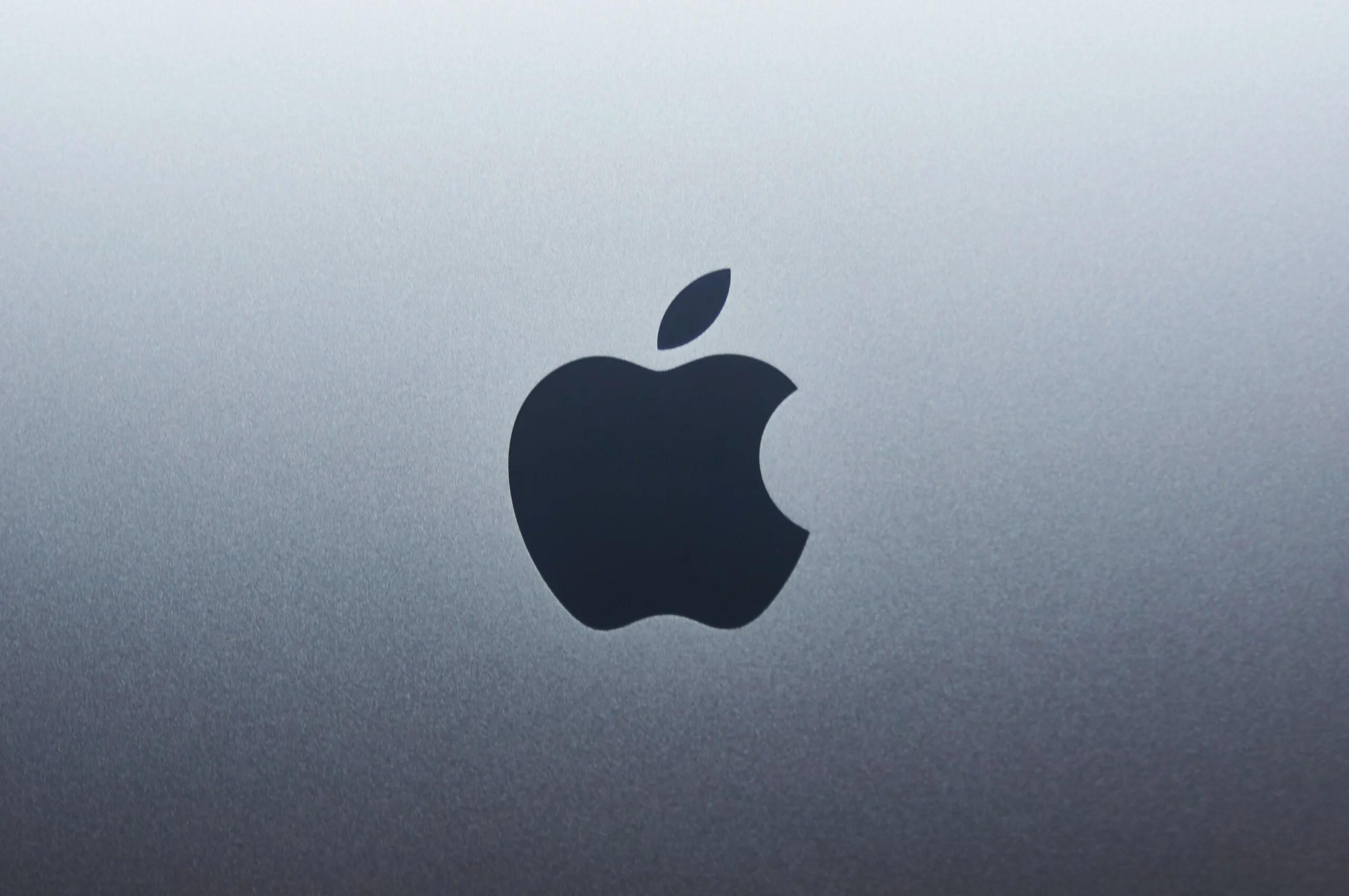 Apple renvoie l'ingénieure Ashley Gjøvik: elle se plaignait de harcèlement sexuel et d'intimidation