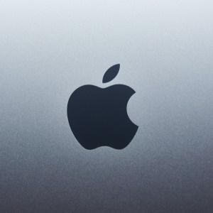 Pénurie de composants: Apple serait le seul à s'en sortir, voici comment