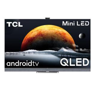 TCL 55C825 : ce TV QLED et Mini LED passe sous la barre des 900 euros