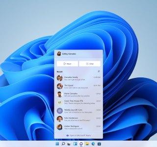 Windows11: les Insiders équipés de PC non compatibles renvoyés sur Windows10