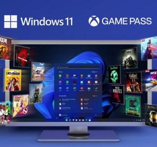 Windows 11 : le jeu Valorant va vous obliger à activer TPM 2.0