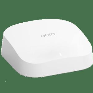 Amazon eero Pro 6